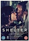 Shelter [DVD] by Jennifer Connelly