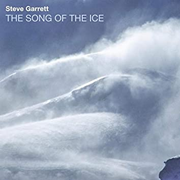 The Song of the Ice
