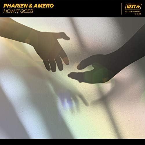 Pharien & Amero