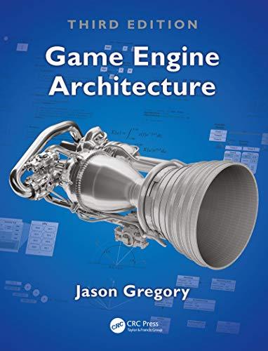Game Engine Architecture, Third Edition (English Edition)