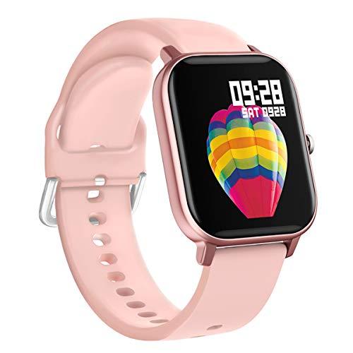 Smartwatch Mujer  marca BINDEN