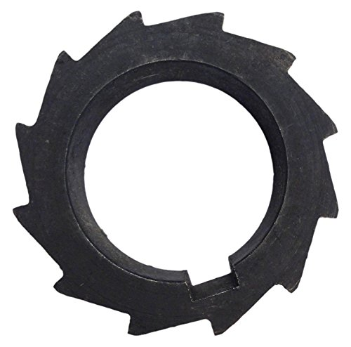 Lowest Prices! HHIP 8600-3502 Gear for 5 Ton Ratchet Type Arbor Press, 77 mm ID