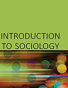 Introduction to Sociology 2e by OpenStax  paperback version B&W