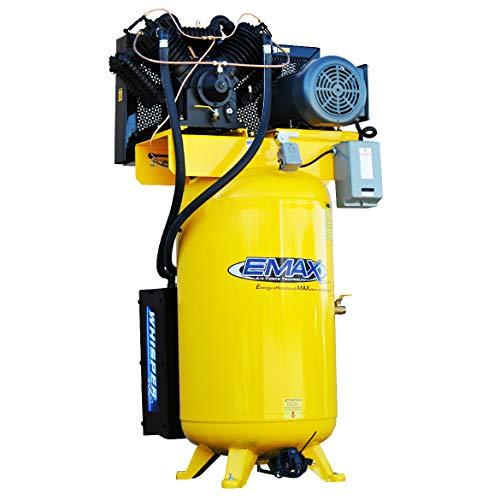 EMAX Compressor ESP10V080V1
