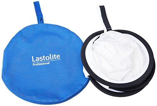 Lastolite Diffuser, 2Stops–Camera Kits (2Stops, 76cm, 760mm)