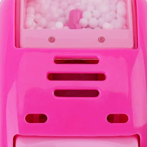 Cuque Baby-Staubsauger Spielzeug,...