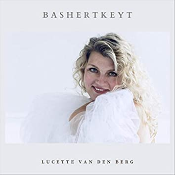 Bashertkeyt