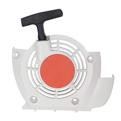 Jeffergarden Tire del Conjunto de la Copa de Inicio del arrancador de Retroceso para FS400 FS450 FS480
