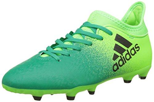 Tenis Adidas Para Futbol Rapido marca Adidas