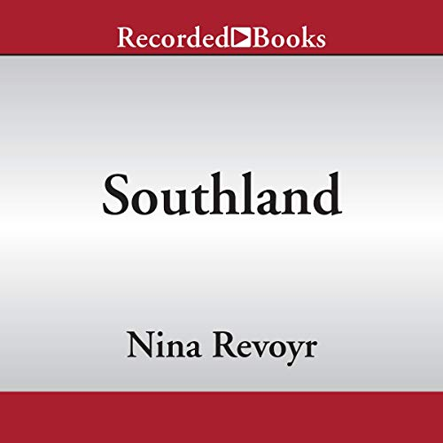 Southland cover art