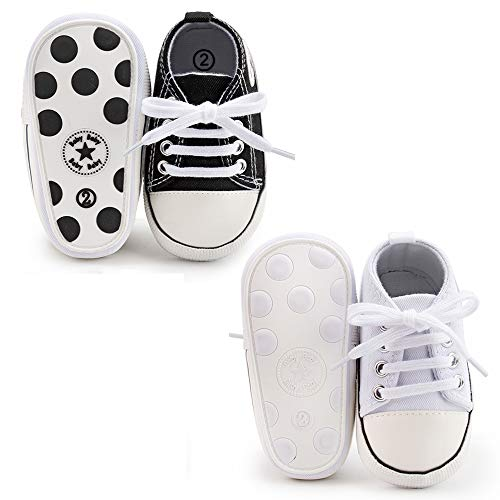 Where Can I Buy Baby Girl Shoes for Walking