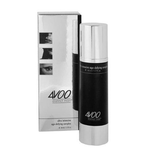 4VOO Ultra Intensive Age-Defying Complex