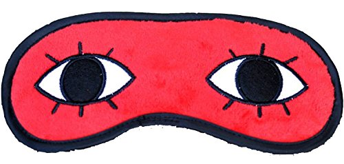 JIAHAO Gintama Okita Sougo Slaap Masker Oogmasker Japanse Anime Cosplay