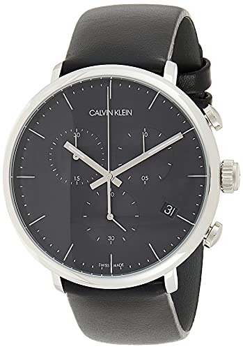Reloj Calvin Klein de hombre