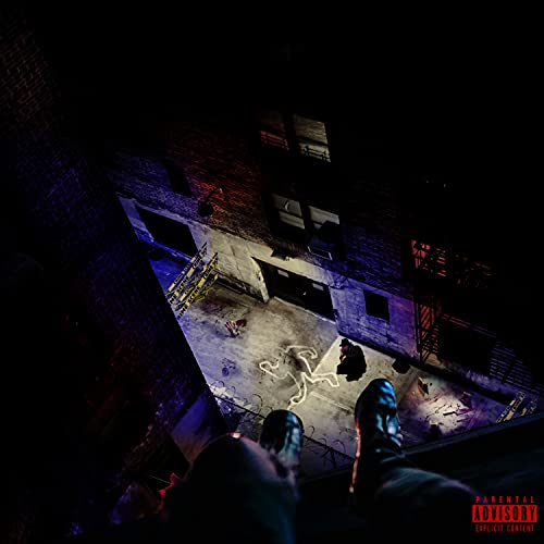 How To Get Away With Murder [Explicit]