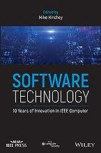 Best ieee computer magazine Reviews