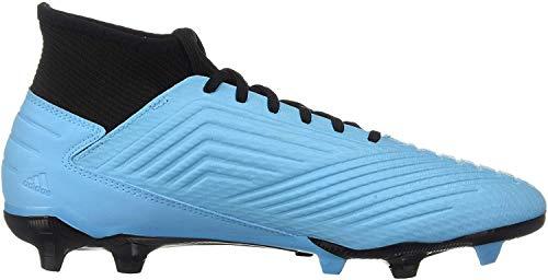 Adidas Predator 19.3 - Zapatillas de fútbol para hombre