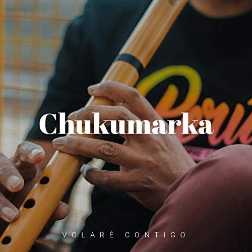 Chukumarka