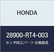 Genuine Honda 28900-RT4-003 Position Sensor Assembly