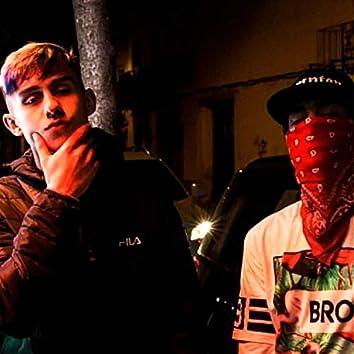 Flow de Nigga (feat. Kaiser)