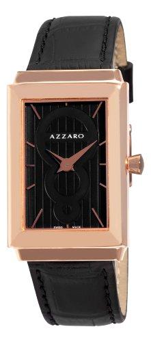 Azzaro AZ2061.52BB.000 - Orologio