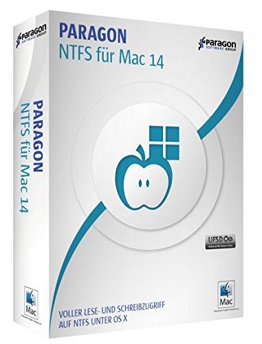 NTFS für Mac 14