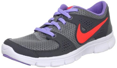 Nike AIR Force 1 Low Travis Scott Men's Sneaker AQ4211-101 -Size 13