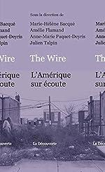 The Wire de Marie-Hélène BACQUÉ