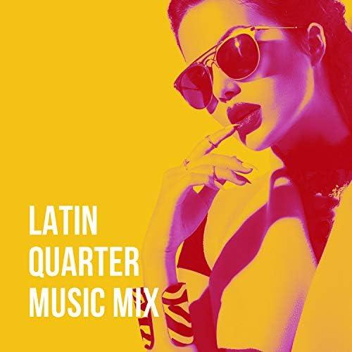 Afro-Cuban All Stars, Bachata Salvaje & アフロ・キューバン・オールスターズ