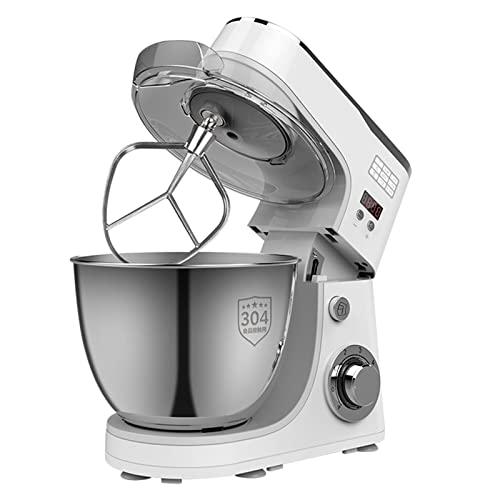 YGTMV Küchenmaschine Knetmaschine...