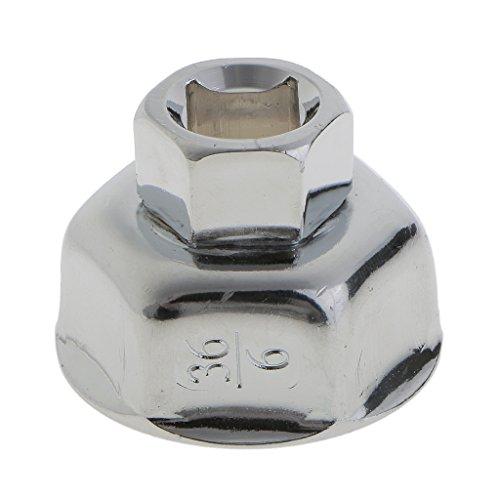 Preisvergleich Produktbild Generic - Silber 36mm