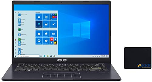 Compare ASUS 2021 (E410) vs other laptops