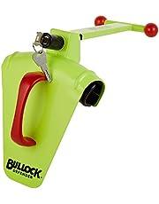 Bullock 146 Antirrobo