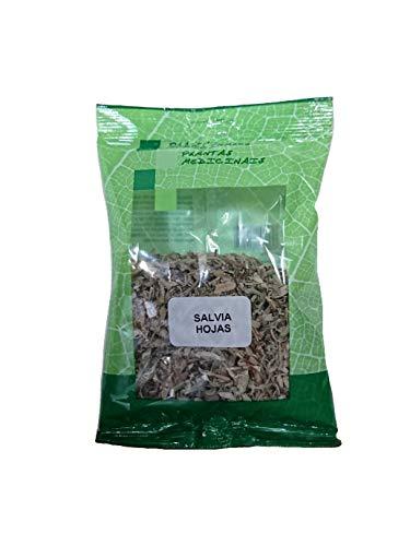 Plameca Salvia Hojas 50 Gr 50 g