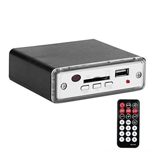 Amplificador Usb  marca Aramox