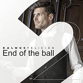 End of the Ball Waltz