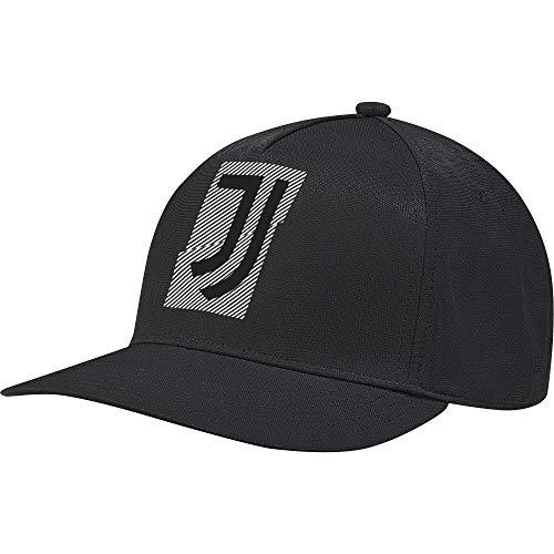adidas Juventus Turin Snapback Cap OneSize
