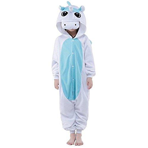 - Einhorn Kinder Kostüme