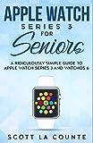 Computer For Seniors