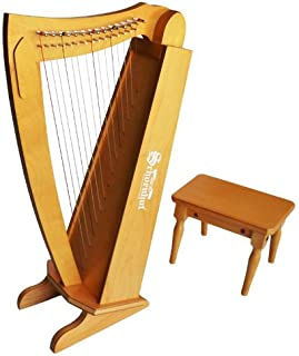 children's harps for sale