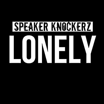 Lonley