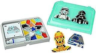 Aquabeads 30008 Star Wars Kit de jeux