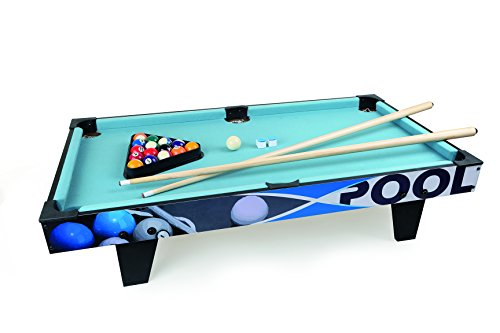 Small Foot 10250 Table Top Pool Billiards