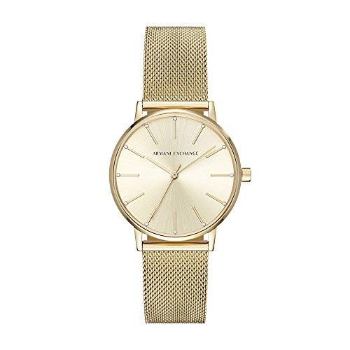Reloj Armani Exchange - Mujer AX5536