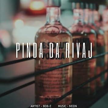 Pinda Da Rivaj (feat. NEON)