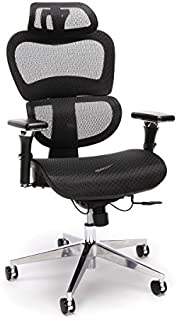 core chair price