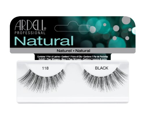Ardell Natural N° 118 Faux Cils