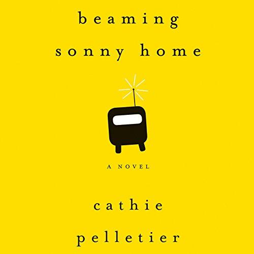 Beaming Sonny Home Titelbild