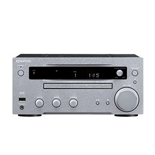 ケンウッド チューナーアンプ CD/AM/FM/USB Kシリーズ A-K805