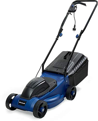 Einhell Elektro-Rasenmäher BG-ERM 1032